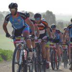 תחרות אופניים